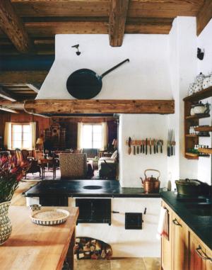 alpes austriacos, el pardalot, ofelia aparici